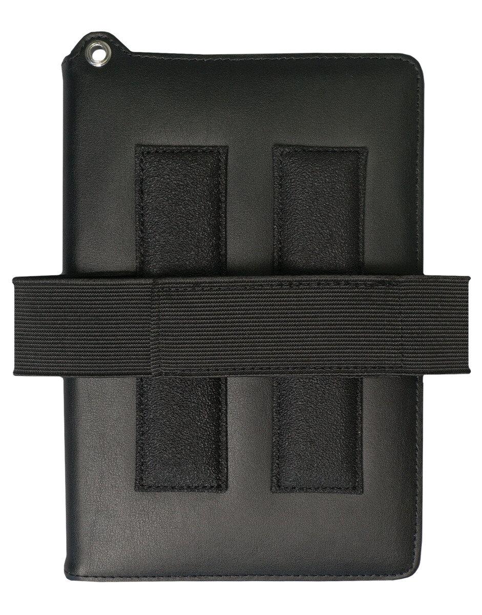 "Pilotenkniebrett iPilot Tablet mini für Tablets (7""-8,5"") von Design4Pilots"