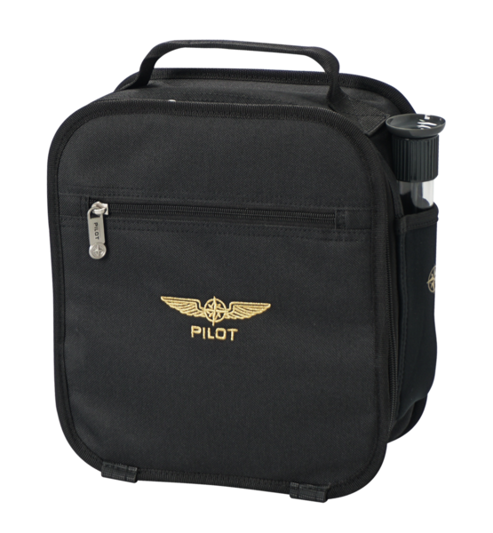 Design4Pilots - Headset Bag