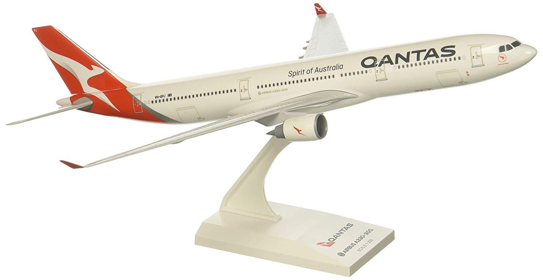 Qantas - Airbus A330-300 (1:200) von SkyMarks