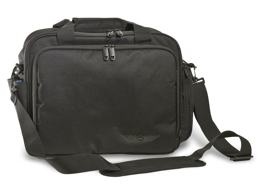 ASA Pilotentasche AirClassics Tablet Bag